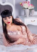 See Olga_FemmeFatale's Profile