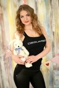 Svet_lana32 female from Ukraine