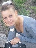 See 47018Alena's Profile