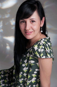 Hot_Sunny_July female from Ukraine