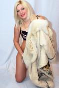 See AngelWithGreenEyes's Profile