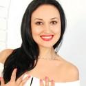 See Yuliya_Caring_5's Profile