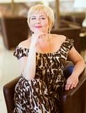 Ludmila_Luda_ female from Ukraine