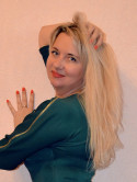 See Tatiana_charmer's Profile