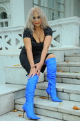 See profile of Ekaterina