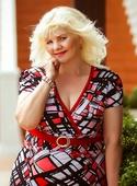 See Real_Lady_Natalia's Profile