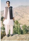 See babaralikhan's Profile