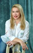 Yulianna female from Ukraine