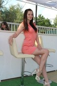 See Mariam1991's Profile