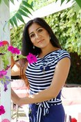 See Magic_Zarina's Profile