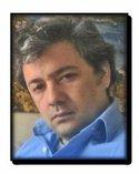 See VladimirChile's Profile