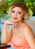 See Sunny_Julliet's Profile