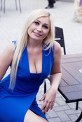 See Nataly_35's Profile