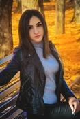 See profile of Valeria