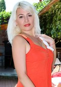 See Lady_Blondy's Profile