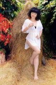 See profile of Evgeniya