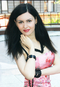 See profile of Inga