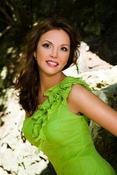 See Rimma_Amber8's Profile