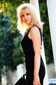 See profile of Lyubov