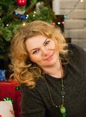 See Smart_Eleno4ka's Profile