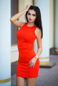 Refined_Soul female from Ukraine