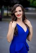 Blue_Eyed_Happiness female from Ukraine