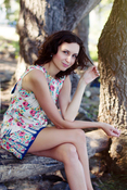 Marimarina83 female from Ukraine