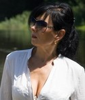 See Iri_shka's Profile