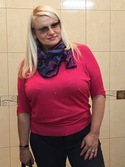 See Speciallora's Profile