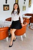 See Cherry_Irishka's Profile