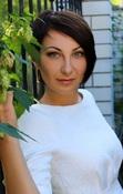See Harmonious_Tanya's Profile