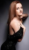 See seduceMEslowly's Profile