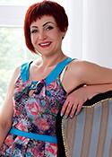 See NataliyaFoxy's Profile