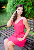 See profile of Kristina