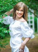 See profile of Anna5