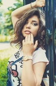 See Lucky_Nastyusha's Profile