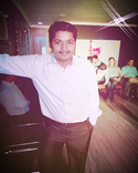 See profile of Shreyash