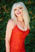 See ElenaGrace's Profile