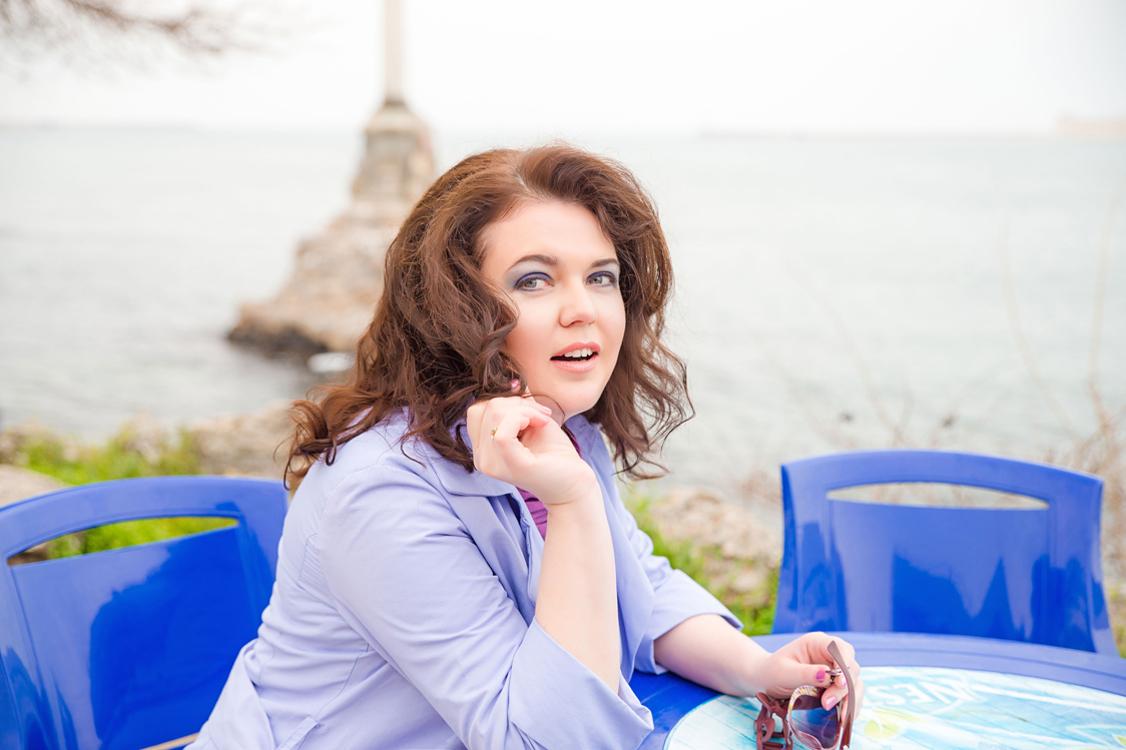 Dating ukraine online
