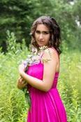 Tatianaka_tanya female from Ukraine
