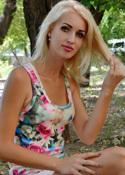 See Marine_Woman's Profile