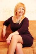 Irochka73 female from Ukraine