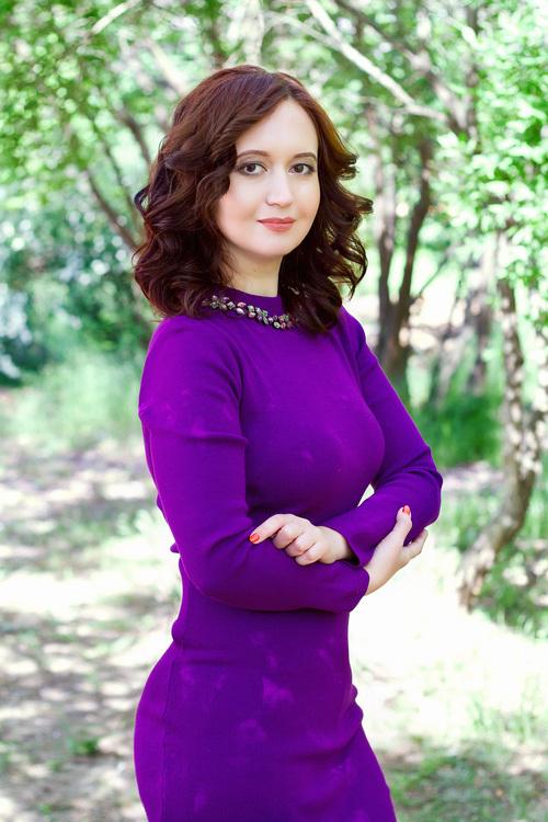 Dating ukraine baltic