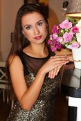 See Gentle_Katyusha's Profile