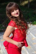 See Tanushka1's Profile