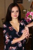 See Kitty_Dashenka's Profile