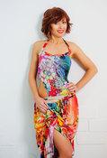 See HappyWoman_Sveta's Profile