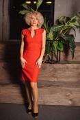 LadyDi_Helen female from Ukraine