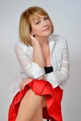 See Elena_Zhura's Profile