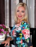 Lovely_Nelya female from Ukraine